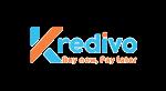 Logo Stakeholder-09