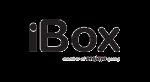 Logo Stakeholder-14
