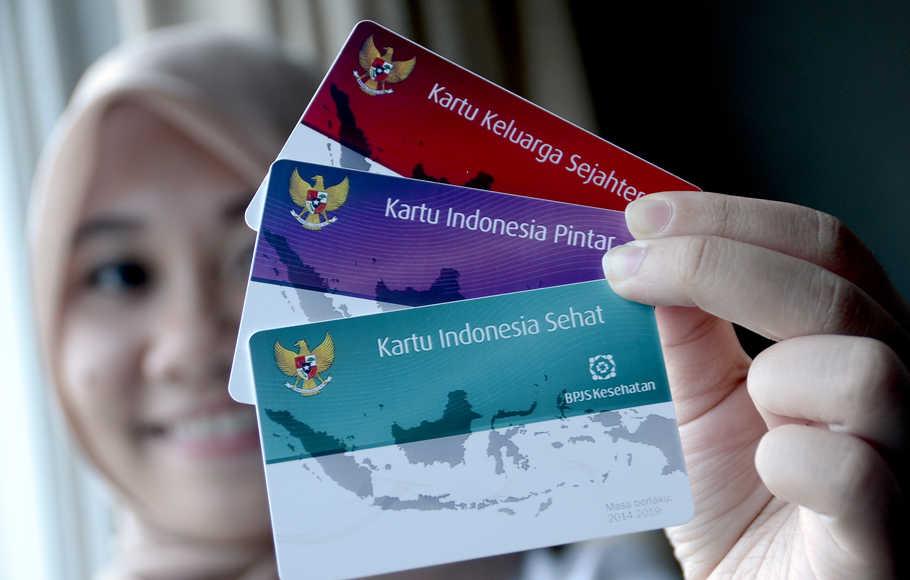 Ingin Punya Kartu Indonesia Pintar? Yuk Cek Cara Daftar dan Persyaratannya