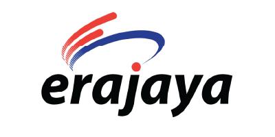 Era Jaya