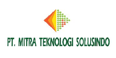 PT. Mitra Teknologi Solusindo