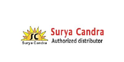 PT Surya Candra