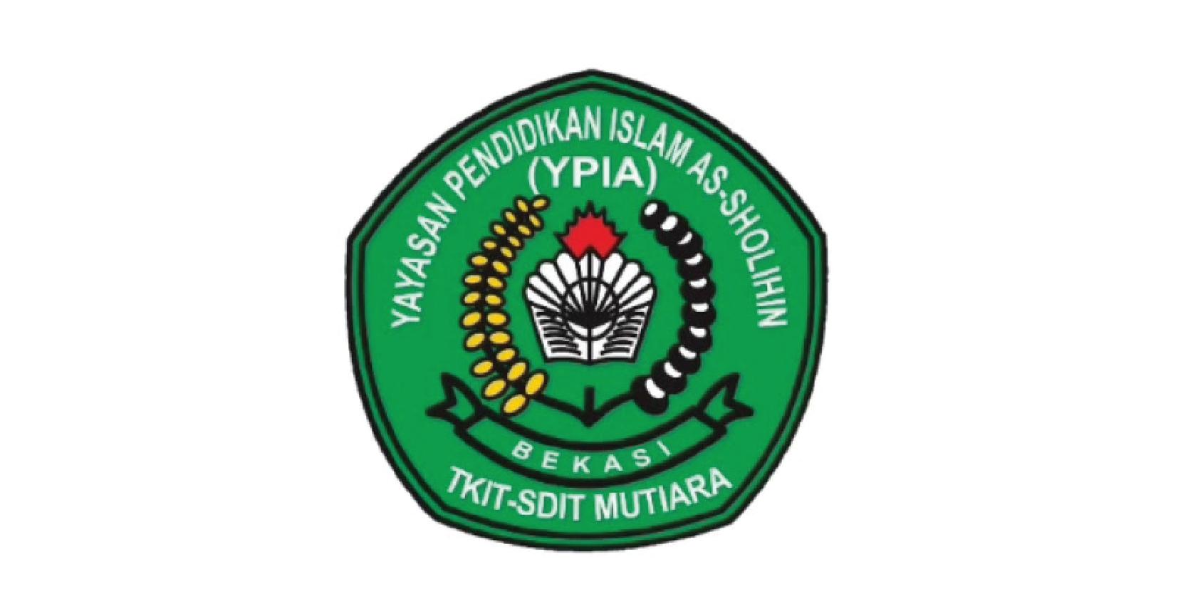 SDIT Mutiara