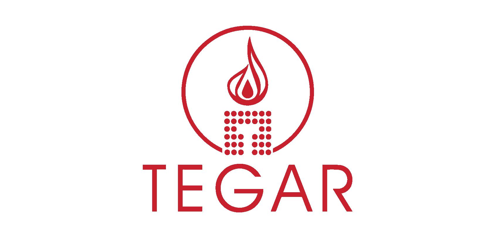 Yayasan Tegar