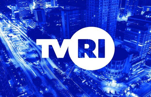 Ini Beberapa Fakta tentang Televisi Republik Indonesia (TVRI)